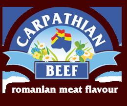 Carpathian Beef
